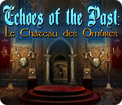 Echoes of the Past: Le Château des Ombres – Solution