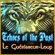 Echoes of the Past: Le Guérisseur-Loup
