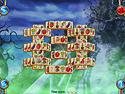1. EcoMahjong jeu capture d'écran
