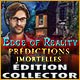 Edge of Reality: Prédictions Mortelles Édition Collector