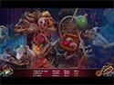 1. Edge of Reality: Chance Fatale Édition Collector jeu capture d'écran