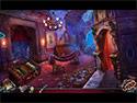2. Edge of Reality: Chance Fatale Édition Collector jeu capture d'écran