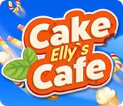 Elly's Cake Cafe