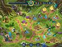 1. Elven Legend 2: The Bewitched Tree jeu capture d'écran