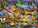 2. Elven Legend 2: The Bewitched Tree jeu capture d'écran