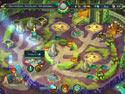 1. Elven Legend 4: The Incredible Journey jeu capture d'écran