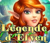 Légende d'Elven