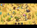 2. Légende d'Elven jeu capture d'écran