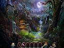 1. Emberwing: Héritage Perdu Edition Collector jeu capture d'écran