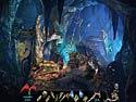 2. Emberwing: Héritage Perdu Edition Collector jeu capture d'écran