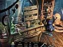 1. Emberwing: Héritage Perdu jeu capture d'écran