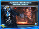 Capture d'écran de Empress of the Deep 3: L'Héritage du Phénix Edition Collector