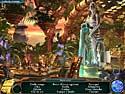1. Empress of the Deep 3: L'Héritage du Phénix Editio jeu capture d'écran
