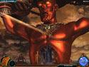 2. Empress of the Deep 3: L'Héritage du Phénix Editio jeu capture d'écran