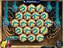 1. Empress of the Deep 3: L'Héritage du Phénix jeu capture d'écran