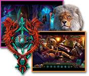 Enchanted Kingdom: Mauvaise Graine