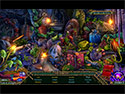 1. Enchanted Kingdom: Le Venin d'une Étrangère Éditio jeu capture d'écran