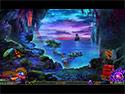 2. Enchanted Kingdom: Le Venin d'une Étrangère Éditio jeu capture d'écran