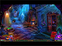 2. Enchanted Kingdom: Le Venin d'une Étrangère jeu capture d'écran