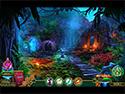 1. Enchanted Kingdom: Dans la Forêt d'Arcadie Édition Collector jeu capture d'écran
