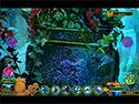 2. Enchanted Kingdom: Dans la Forêt d'Arcadie Édition Collector jeu capture d'écran