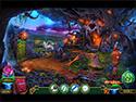 1. Enchanted Kingdom: Dans la Forêt d'Arcadie jeu capture d'écran