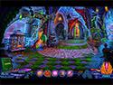 1. Enchanted Kingdom: Le Retour des Elfes Édition Collector jeu capture d'écran