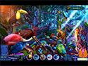 2. Enchanted Kingdom: Le Retour des Elfes Édition Collector jeu capture d'écran