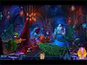 1. Enchanted Kingdom: Le Retour des Elfes jeu capture d'écran