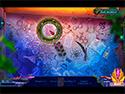 2. Enchanted Kingdom: Le Retour des Elfes jeu capture d'écran