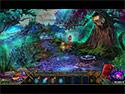 1. Enchanted Kingdom: Le Brouillard du Rivéron Éditio jeu capture d'écran