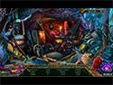 2. Enchanted Kingdom: Le Brouillard du Rivéron Éditio jeu capture d'écran