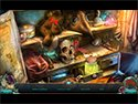 2. Endless Fables: Odyssée de Glace Édition Collector jeu capture d'écran
