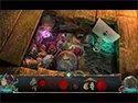 1. Endless Fables: Odyssée de Glace jeu capture d'écran