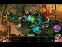 2. Endless Fables: La Malédiction du Minotaure Éditio jeu capture d'écran