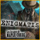 Enigmatis: Les Arcanes de Maple Creek