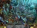 1. Enigmatis: Les Arcanes de Maple Creek jeu capture d'écran