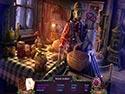 1. Enigmatis: Les Brumes de Ravenwood Edition Collect jeu capture d'écran