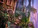 2. Enigmatis: Les Brumes de Ravenwood Edition Collect jeu capture d'écran