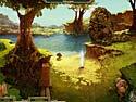 2. E.P.I.C: Le Maître des Vœux jeu capture d'écran