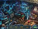 1. Eternal Journey: La Nouvelle Atlantide jeu capture d'écran