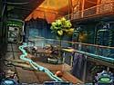 2. Eternal Journey: La Nouvelle Atlantide jeu capture d'écran