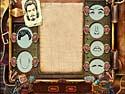 2. European Mystery: Le Visage du Désir Edition Colle jeu capture d'écran