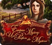 European Mystery: Un Parfum de Mystère