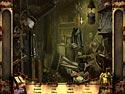 2. Exorcist II jeu capture d'écran