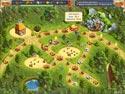 1. Fables of the Kingdom II Édition Collector jeu capture d'écran