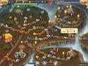 2. Fables of the Kingdom II Édition Collector jeu capture d'écran