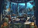 1. Fairly Twisted Tales: Pour une Rose jeu capture d'écran