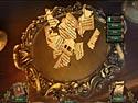 2. Fairly Twisted Tales: Pour une Rose jeu capture d'écran