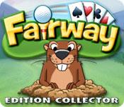Fairway  Edition Collector